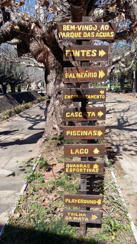 entrada_do_parque