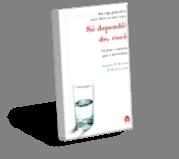 Livro: Só Depende de Você