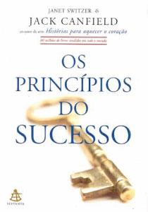 Os Principios do Sucesso