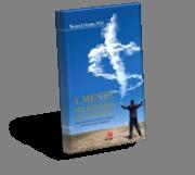 Livro: A Mente Milionária