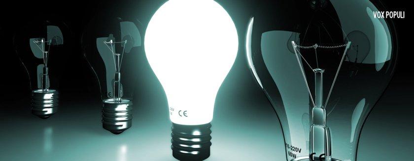 Elektro: um exemplo